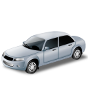 cargrey,car,grey,transportation,vehicle,automobile,transport