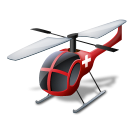 helicoptermedical,helicopter,medical,transportation,vehicle,transport