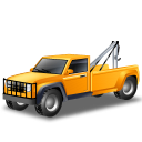 towtruckyellow,car,towtruck,transportation,vehicle,yellow,automobile,transport