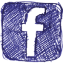 http://png.findicons.com/files/icons/60/doodle/128/facebook.png