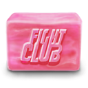 fight,club,soap