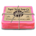 paper,street,soap,co,file,document