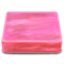 soap,pink