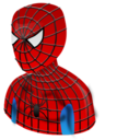 spiderman,hero,cartoon