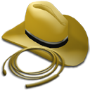 hat,and,whip