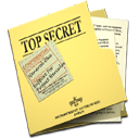 top,secret,folder,and,document,file,paper