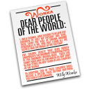 http://png-2.findicons.com/files/icons/619/wonka_industries/128/dear_people_of_the_world.png