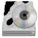 generic,cd,dvd,drive,disc,disk,save