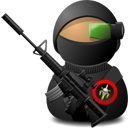 sniper,soldier,with,weapon