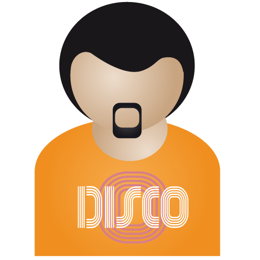afro,man,disco,account,male,person,people,profile,human,member,user