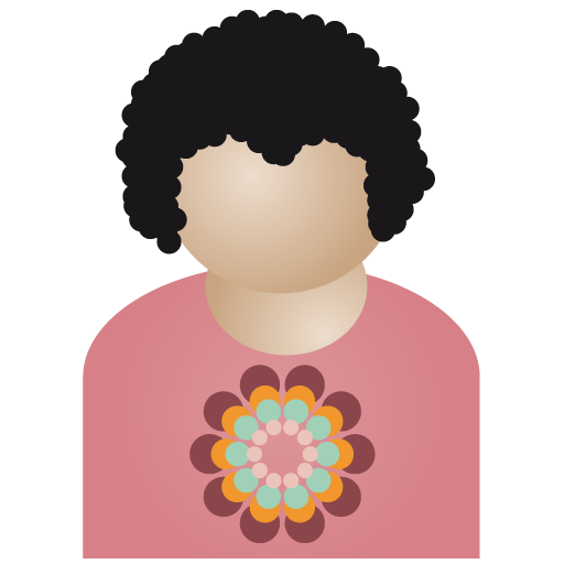 afro,man,flower,plant,account,male,person,people,profile,human,member,user