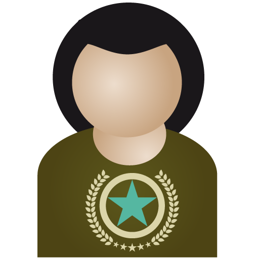 afro,man,star,account,male,person,people,profile,human,member,user,favourite,bookmark