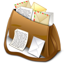all,mail,envelop,message,email,letter