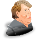 angela,merkel,man,cartoon,leader,account,male,person,people,profile,human,member,user