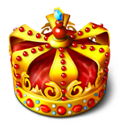 royal,crown