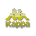 kappa,yellow