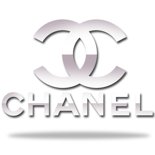 Chanel-Logo icons, free icons in Chanel, (Icon Search Engine)