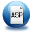 file,asp,paper,document