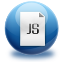 file,javascript,paper,document
