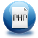 file,php,paper,document