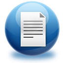 file,text,paper,document