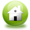 home,building,homepage,house,casa
