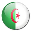 algeria,flag,country
