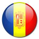 andorra,flag,country