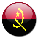 angola,flag,country