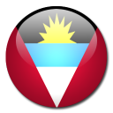 antigua,and,barbuda,flag,country