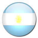 argentina,flag,country