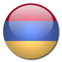 armenia,flag,country