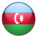 azerbaijan,flag,country