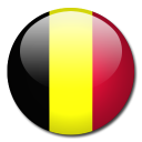 belgium,flag,country