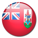 bermuda,flag,country
