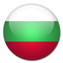 bulgaria,flag,country