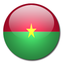 burkina,faso,flag,country