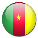 cameroon,flag,country