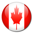 canada,flag,country