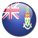 cayman,island,flag,country