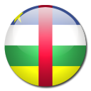 central,african,republic,flag,country