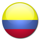 colombia,flag,country