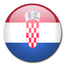 croatia,flag,country