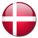 denmark,flag,country