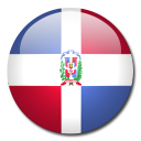 dominican,republic,flag,country