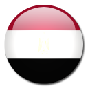 egypt,flag,country