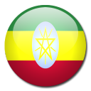 ethiopia,flag,country