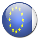 european,union,flag,country