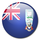 falkland,island,flag,country