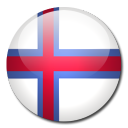 faroe,island,flag,country